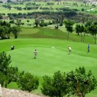 golfbild2