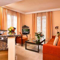 alanda-apartamento-1-dormitorio-2