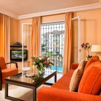 alanda-apartamento-1-dormitorio
