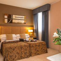 alanda-apartamento-1-dormitorio-4