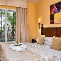 alanda-apartamento-2-dormitorios